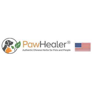 PawHealer