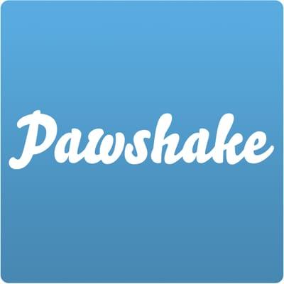 Pawshake