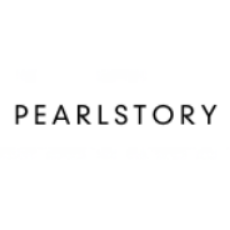 PEARLSTORY