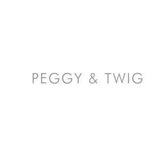 Peggy & Twig