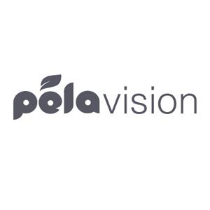 Pela Vision