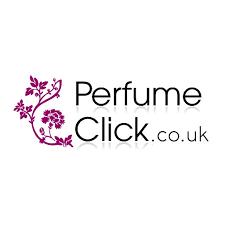 Perfume Click