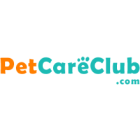 Pet Care Club