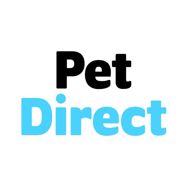 Pet Direct logo