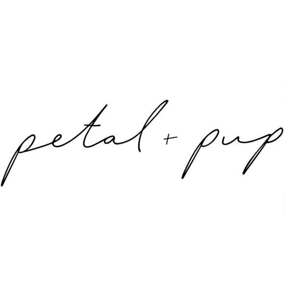 Petal & Pup