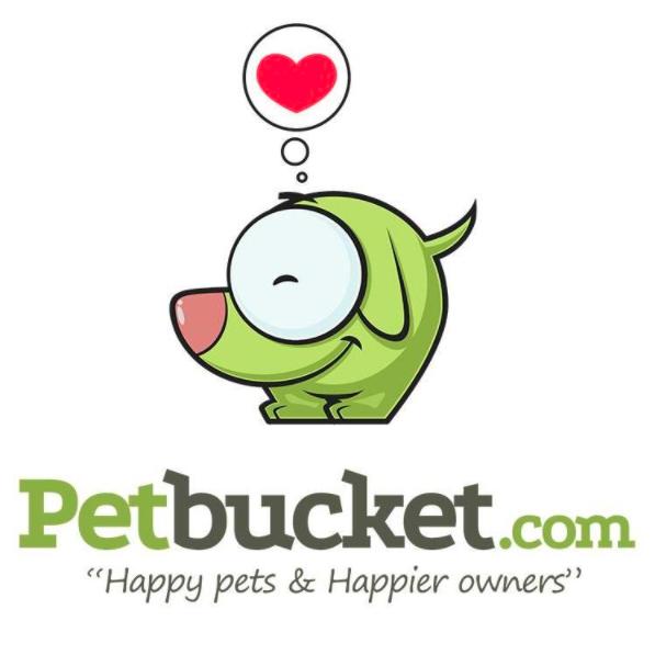 PetBucket