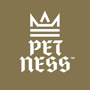 Petness logo