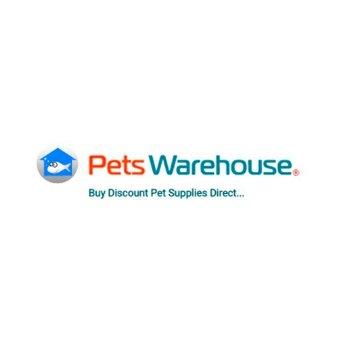 Pets Warehouse
