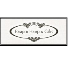 Pamper Hamper Gifts