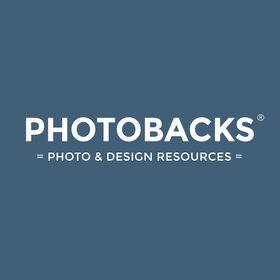 Photobacks logo