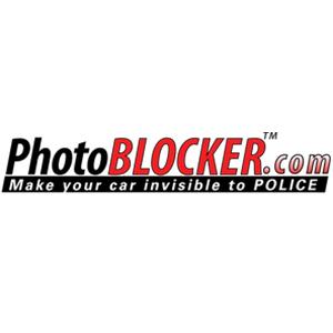 PhotoBlocker
