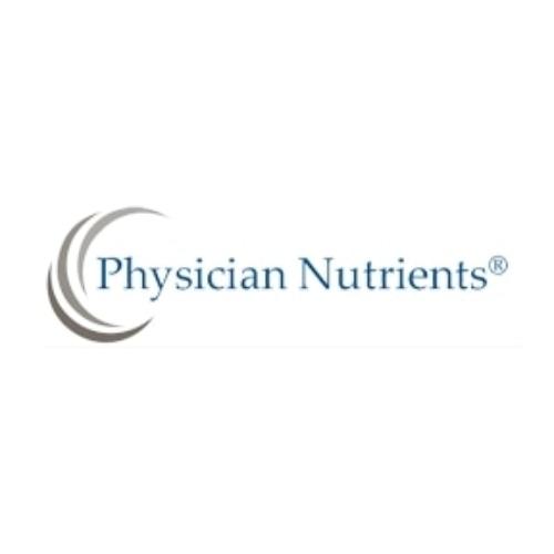 PhysicianNutrients