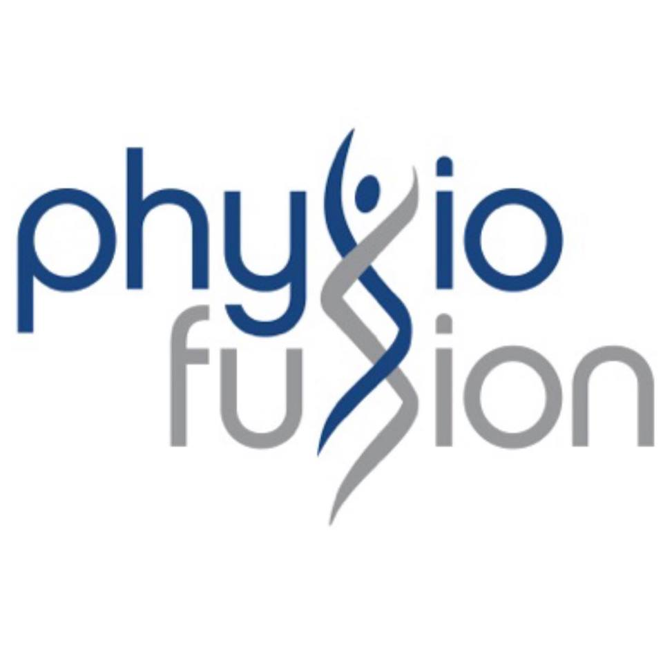 Physiofusion