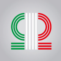 Pinalli