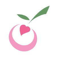 PinkCherry logo
