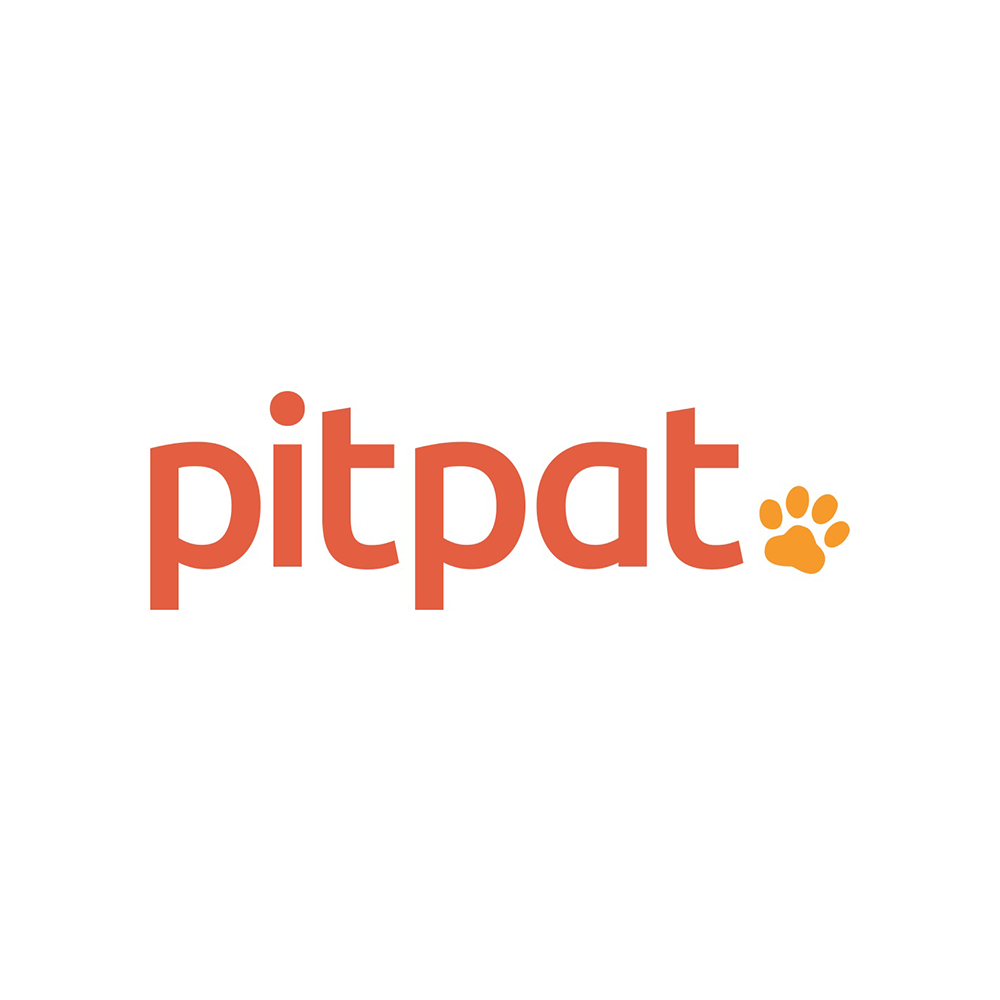 PitPat