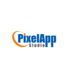 PixelApp Studio