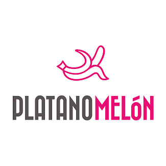Platanomelon logo