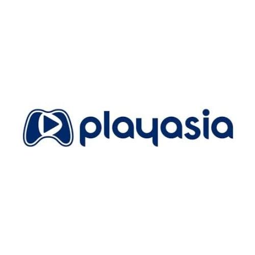 Playasia