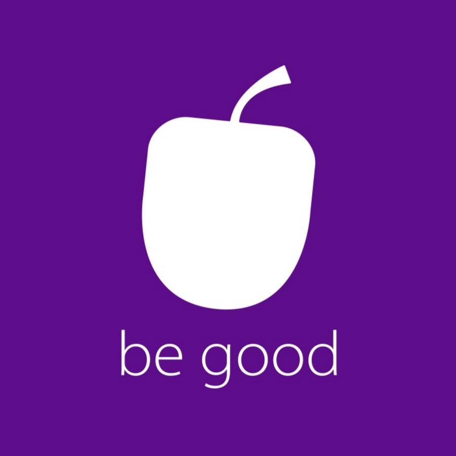 Plum Goodness logo