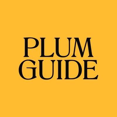 Plum Guide