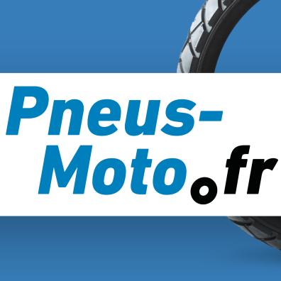 Pneus-Moto logo