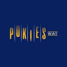 PokiesWay