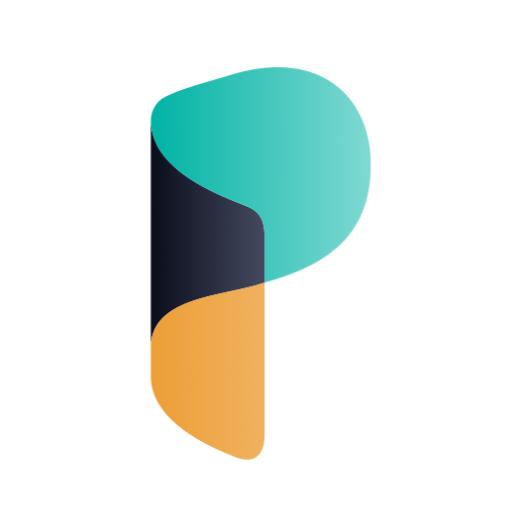 Poncho Insurance logo