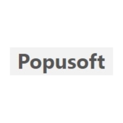 Popusoft