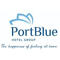Port Blue Hotel and Resort