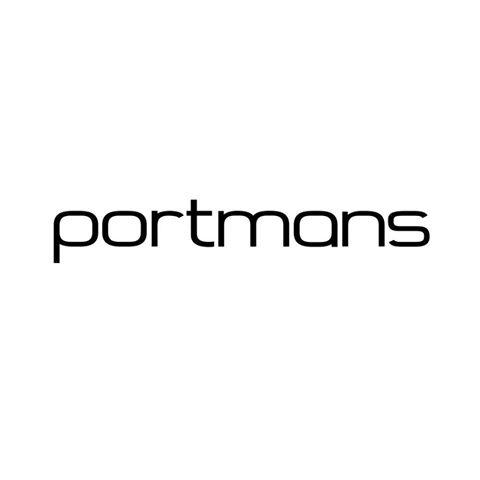 Portmans