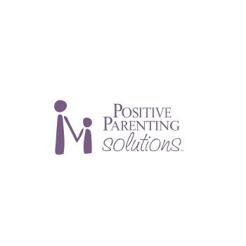 positiveparentingsolutions