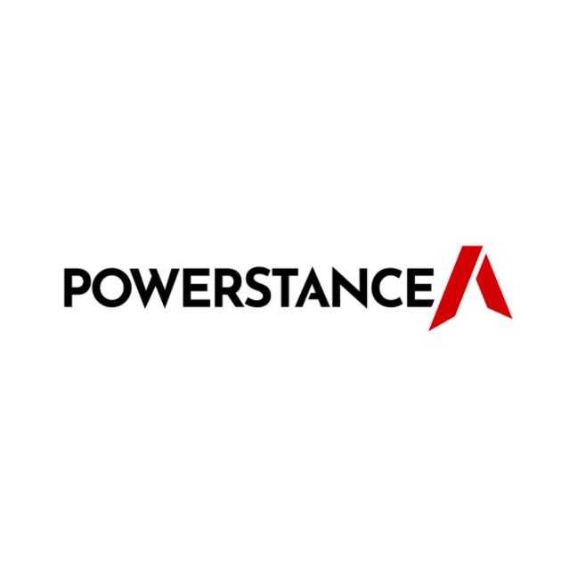 Powerstance logo