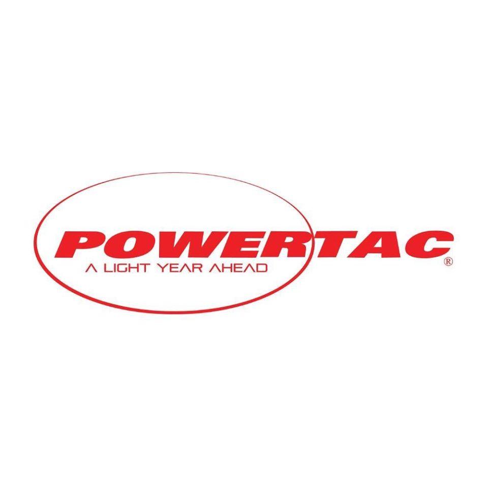 PowerTac