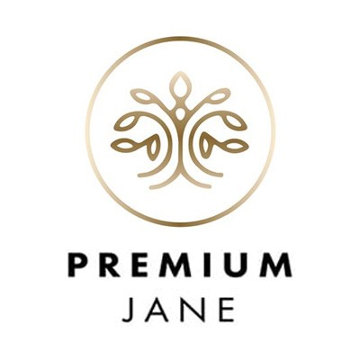 Premium Jane