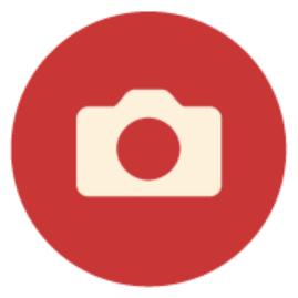 Presetpro logo