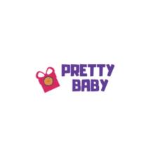PrettyBabyGift