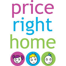 Pricerighthome