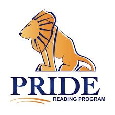 PRIDE Reading