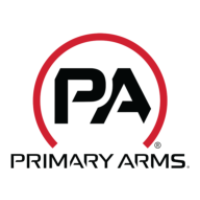 Primary Arms logo