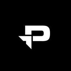 Pro Direct Soccer logo