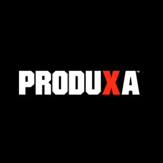 ProduXa logo