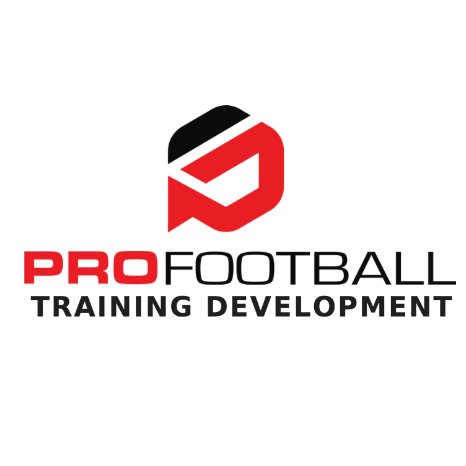 Pro Football Group logo