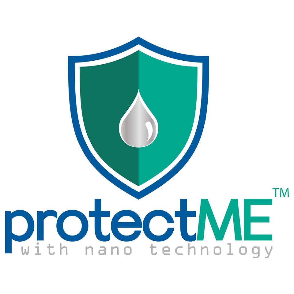 protectME logo