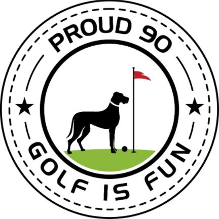 Proud 90