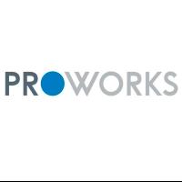 Proworks Bottles