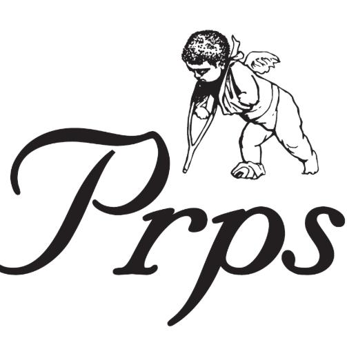 PRPS logo