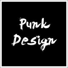 PunkDesign