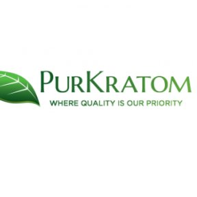 Pur Kratom