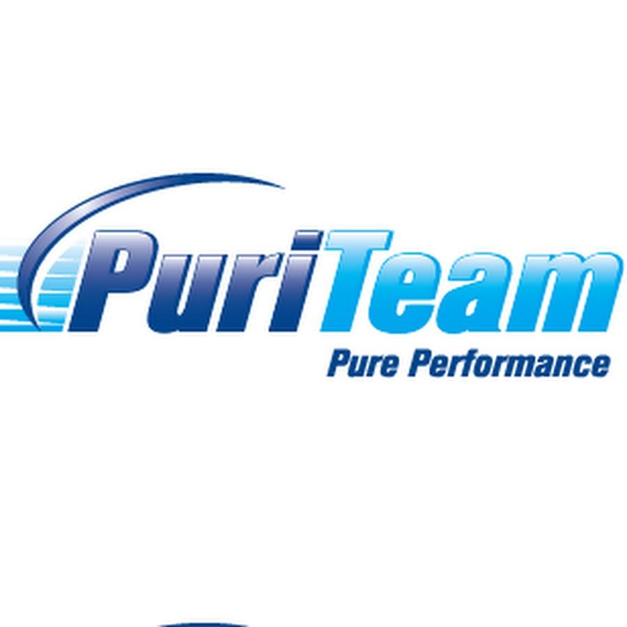 PuriTeam